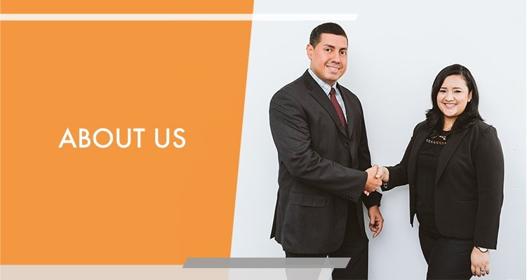 About Us | Opticall BPO